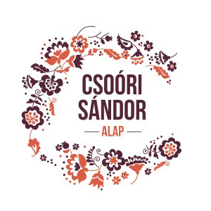 Csóri Sándor Alap