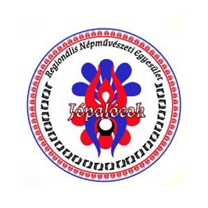 Jópalócok Regionális Népművészeti Egyesület