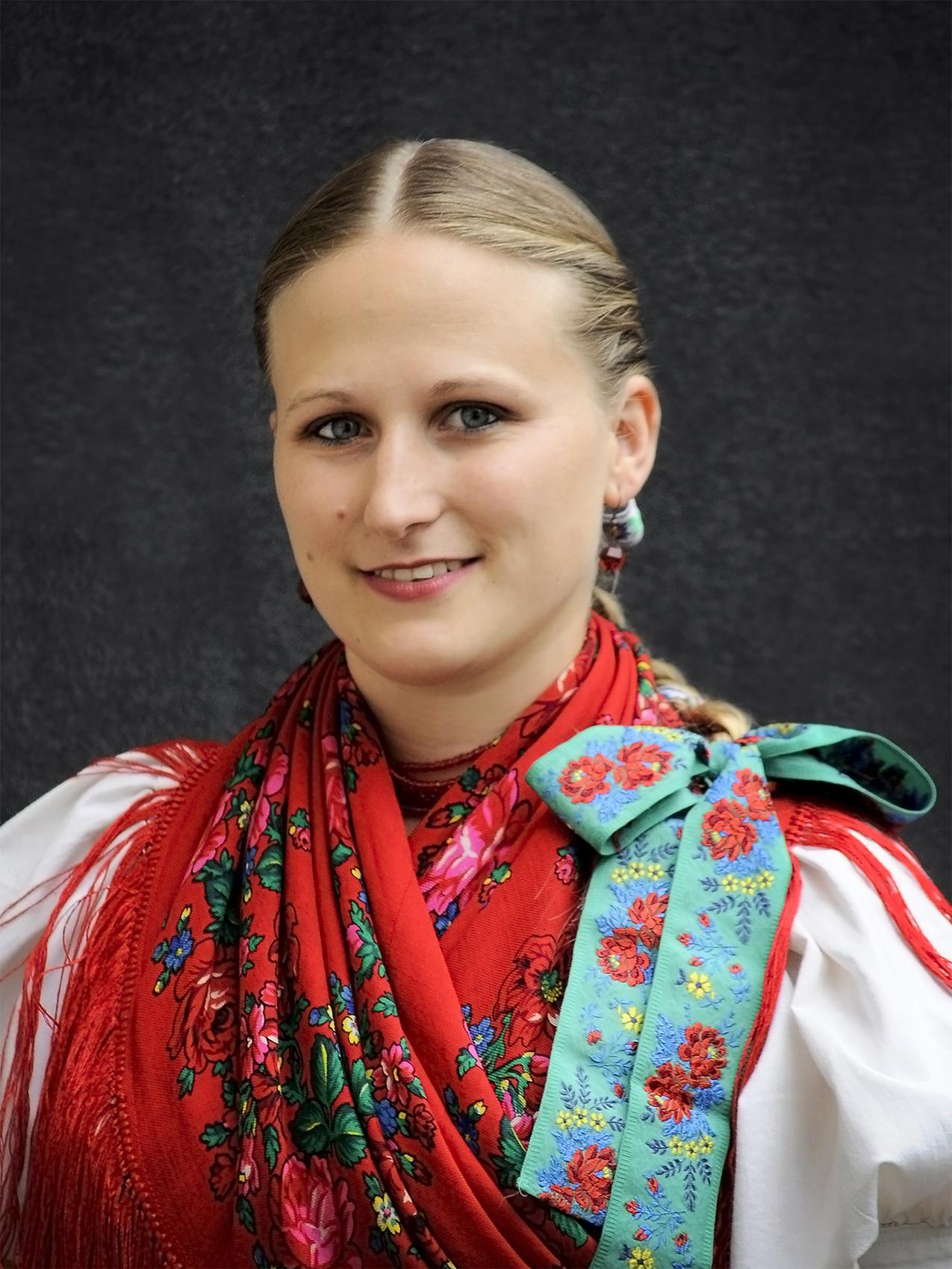 Szelei Krisztina