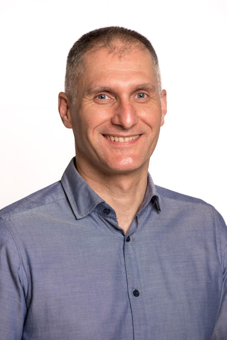 Lőrincz Gyula
