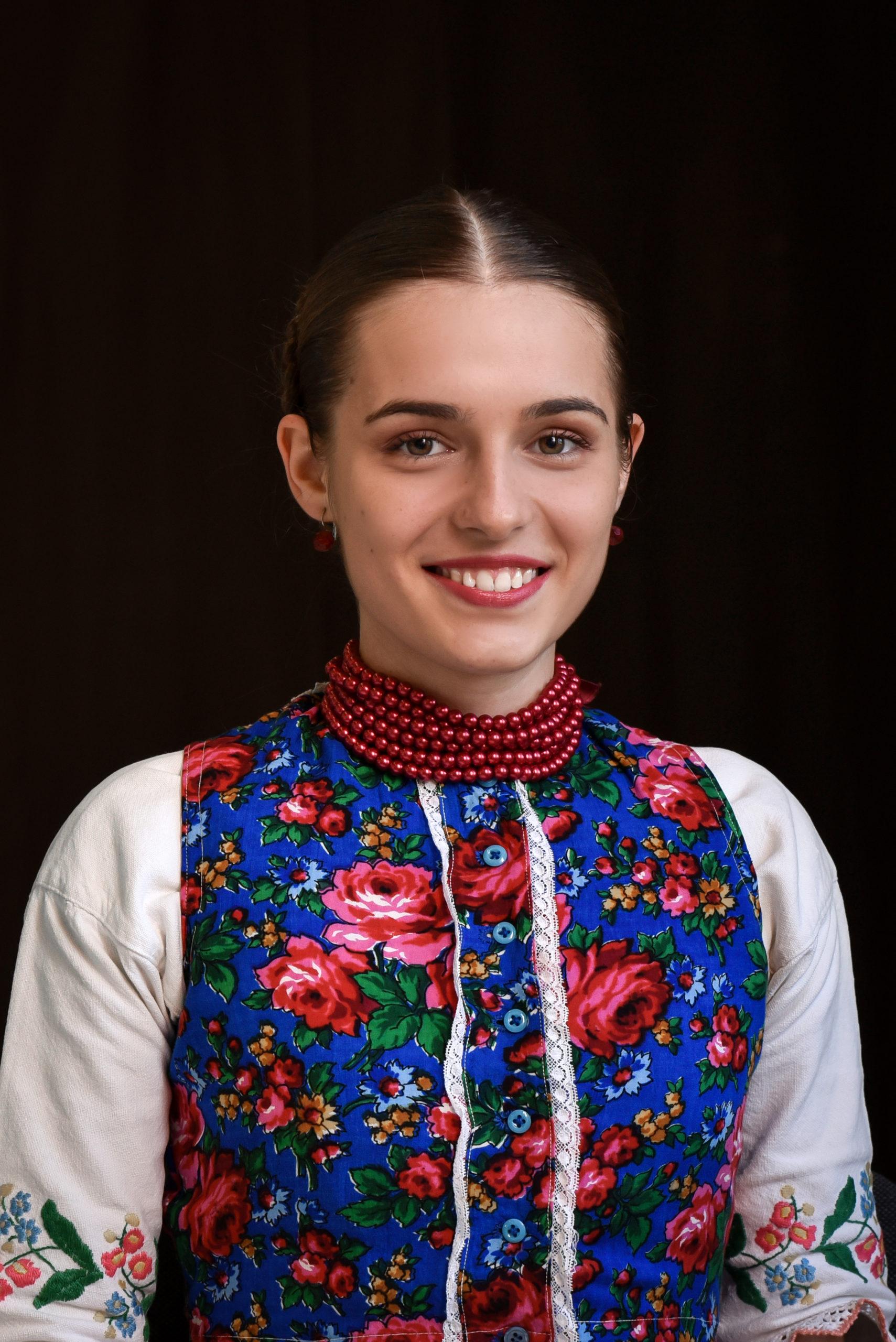 Gulya Liliána Luca