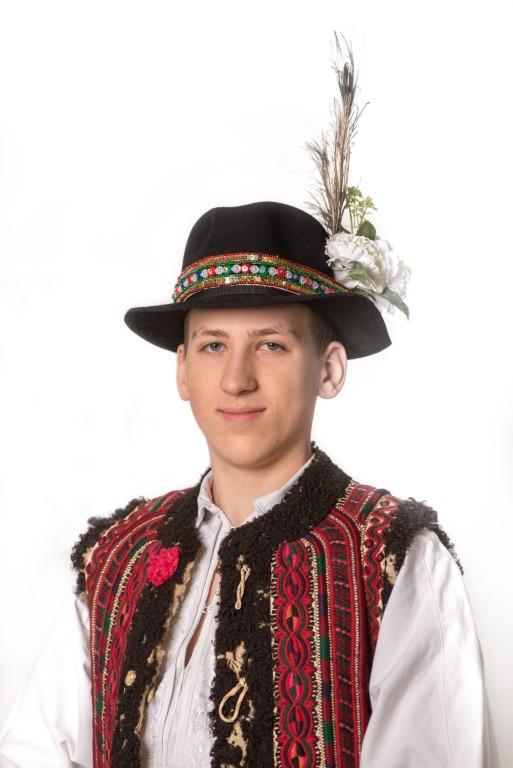 Csatlós Eszter