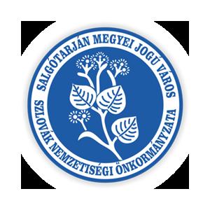 Nádasdi Elektro Biztonságtechnikai Kft.